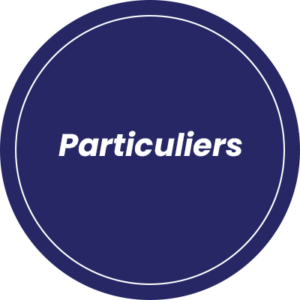 circle-particulier
