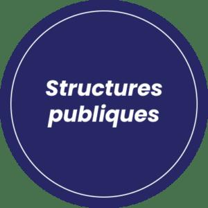 circle-publiques